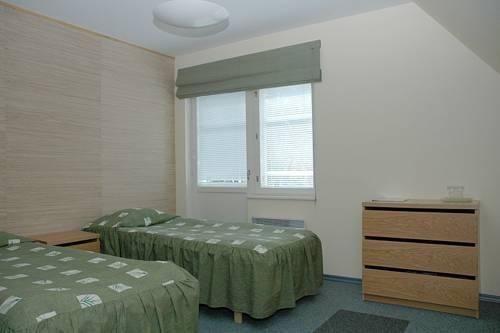 Hostel Ingeri