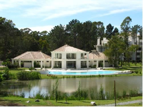 Solanas Green Park