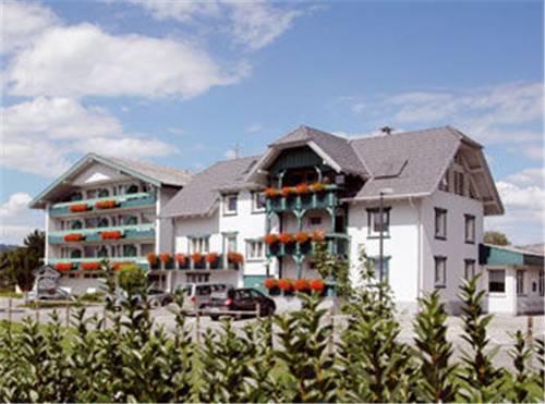 Hotel Büchel