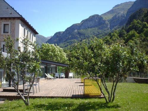 Santa Cristina Petit Spa