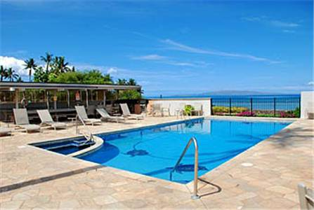 Shores of Maui by Asset Property Management