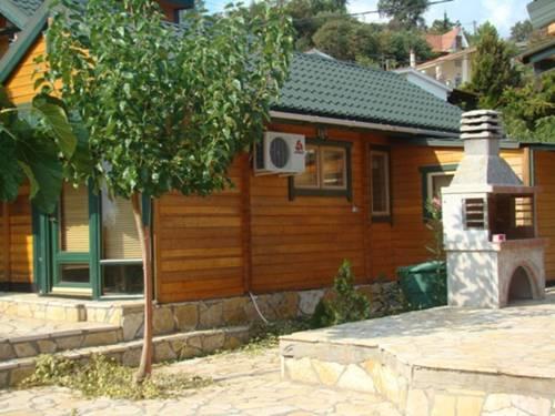 Zeus Village