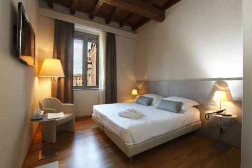 Hotel Annunziata
