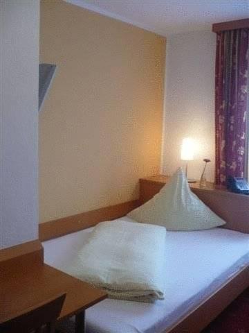 Hotel Häußler