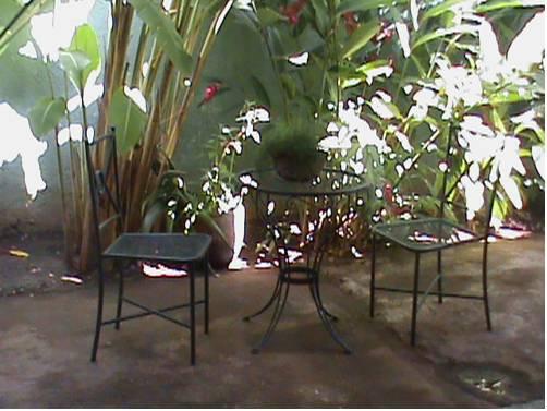 Hotel Destinos Nicaragua
