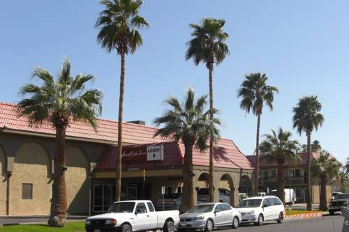 Vacation Inn