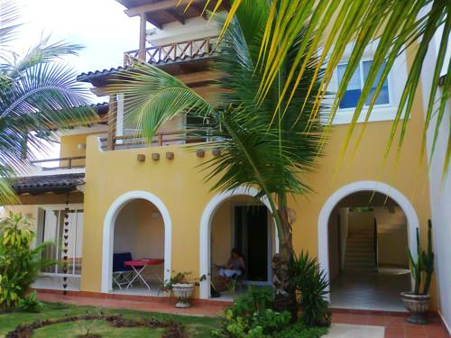 Tamarindo Residence