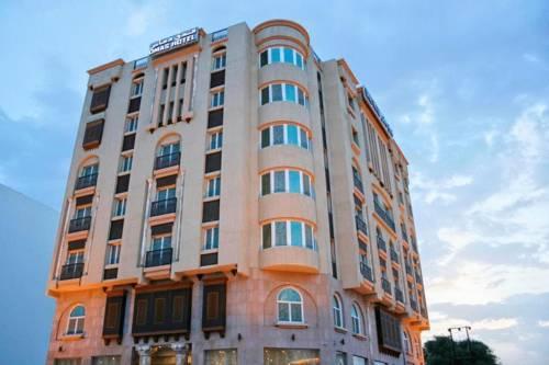 Dmas Hotel