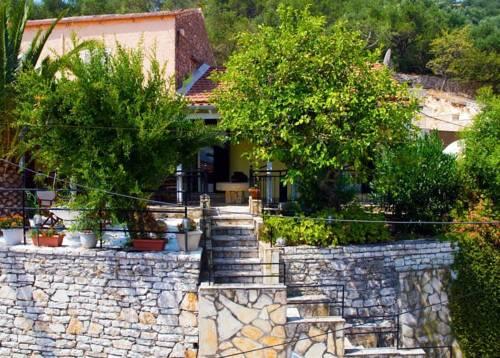 Villa Angeliki