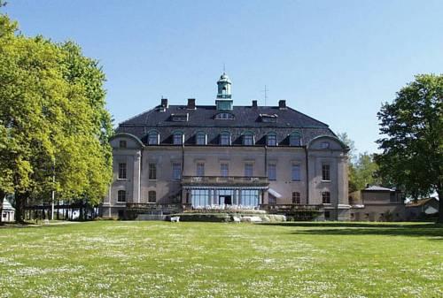 Örenäs Slott, Hotell & Konferens