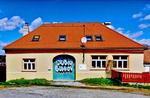 Studio Budkov