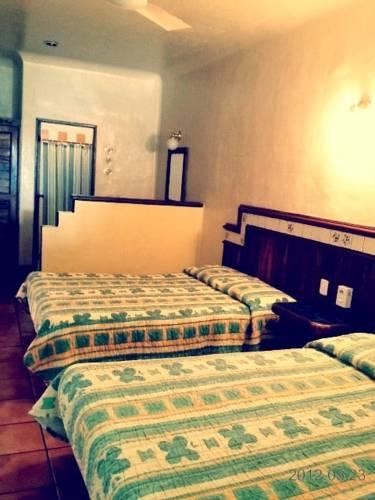 Costa Suites