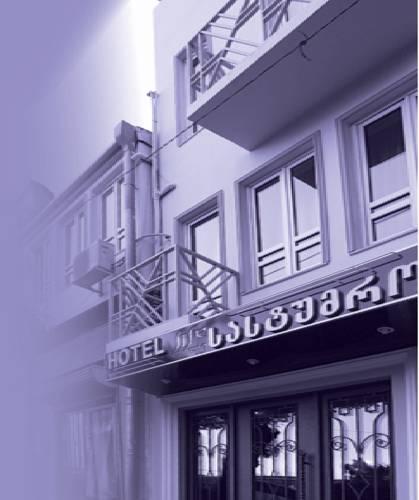 Hotel Lile