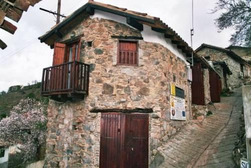 Guesthouse Miltiadis and Vasilou