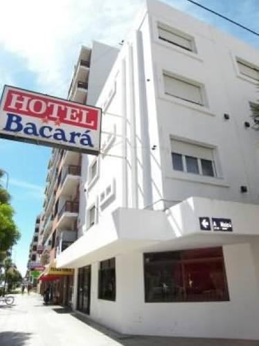 Hotel Bacara