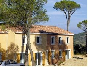 Holiday Home Le Mas Des Vignes Calvisson I