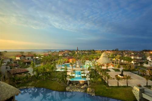 JW Marriott Panama Golf & Beach Resort
