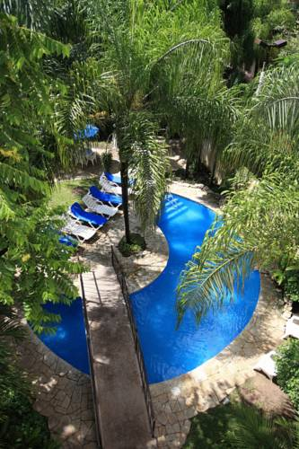 Comfort Inn Tampico