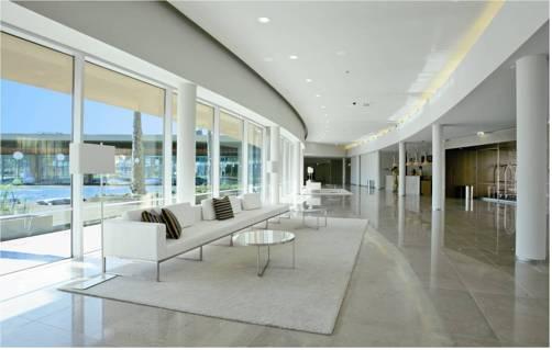 Troia Resort - Aqualuz Suite Hotel Apartamentos Troia Mar & Rio