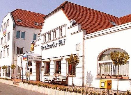 Brackweder Hof