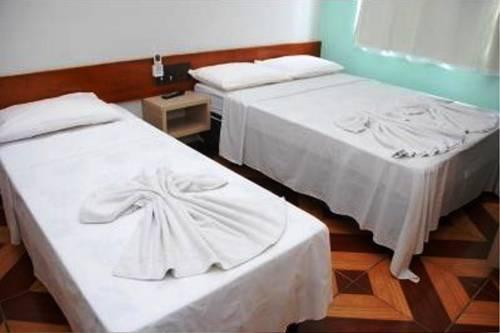 Hotel Souzamar