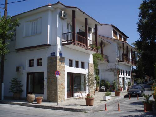 Museum Hotel Barbara