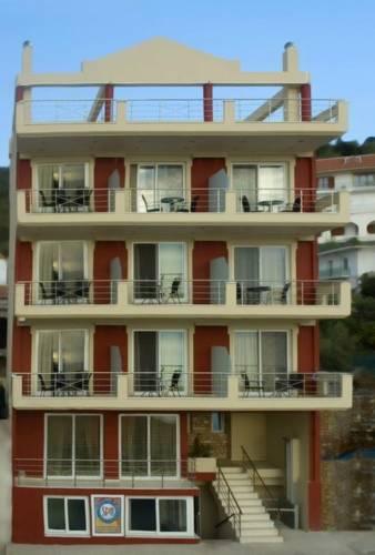 9 Queens Spa Hotel