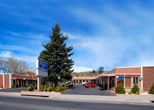 The L Motel Downtown/NAU Conference Center