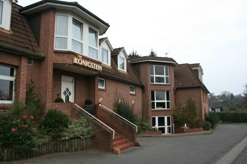 Nordic Hotel Königstein