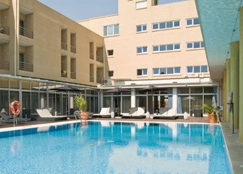 Hotel de Ilhavo
