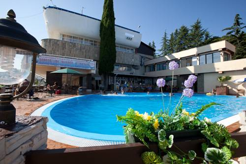 Equipage Hotel