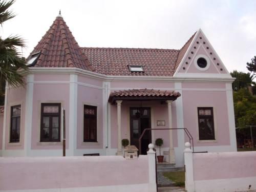 Casa do Miguel