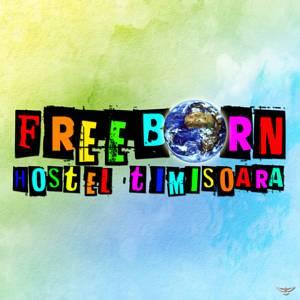 Freeborn Hostel