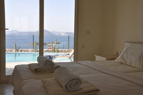 Bodrum Royal Villas