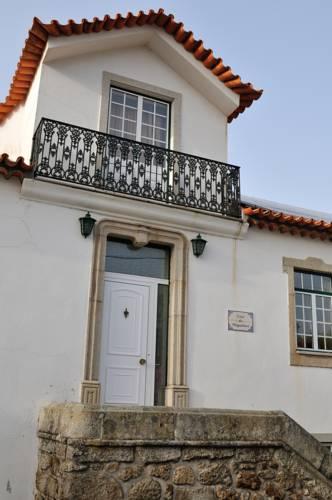 Casa do Mogadouro