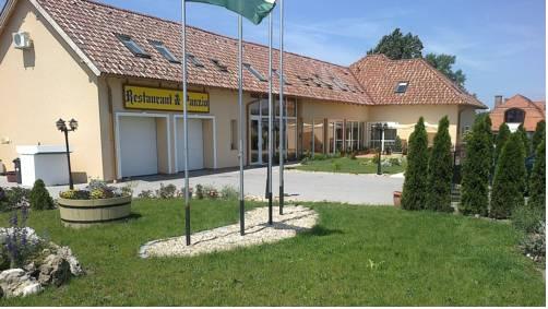 Residenz-Werli