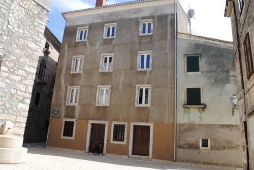 Rooms Piazzetta