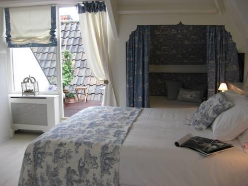 Gustav Guesthouse