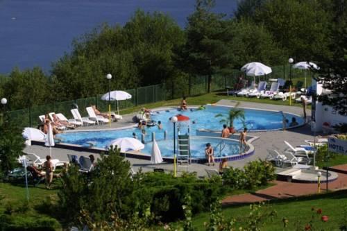 Hotel Solenice