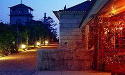 Quinta de Valverde