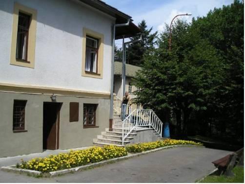 Villa Zora