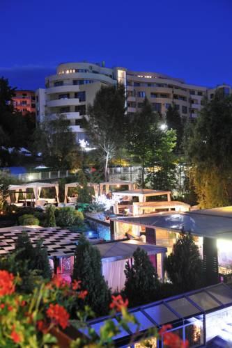 Apart Hotel Medite