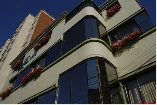Do Stil Boutique Hotel