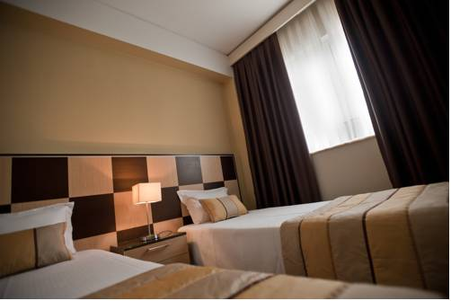 Hotel Malaposta