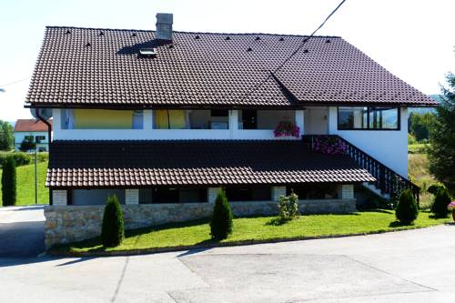Rene House