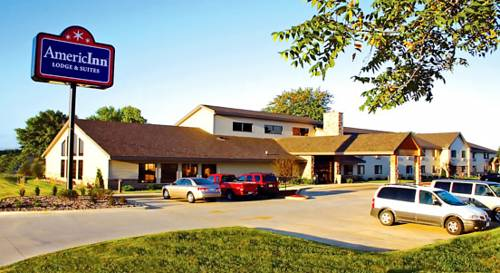 AmericInn of Ham Lake