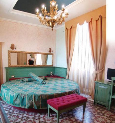 Residenza Di Federico II
