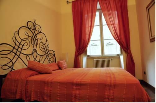 Key To Italy Apartments