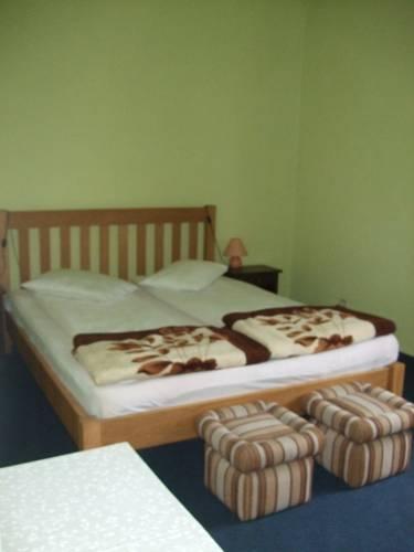 Hostel Vointa