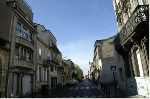 Donjon Saint Genès